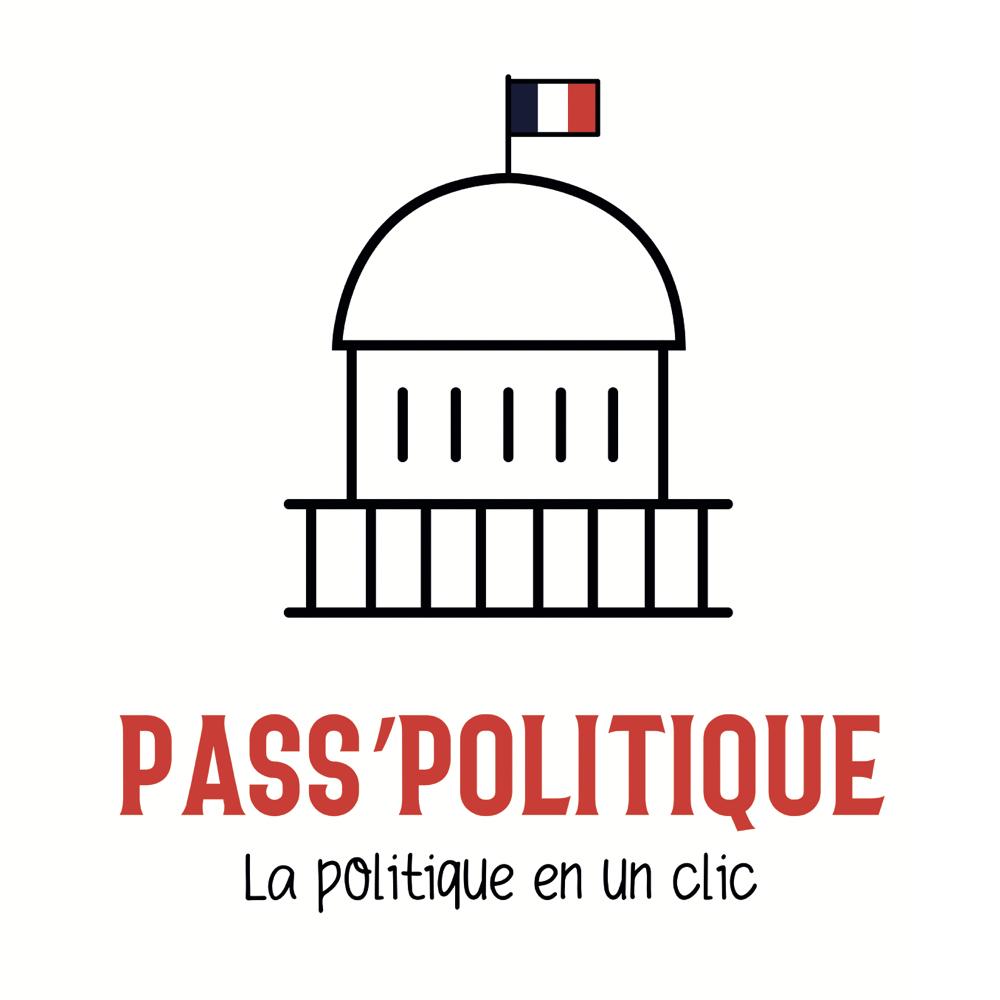 Pass'Politique